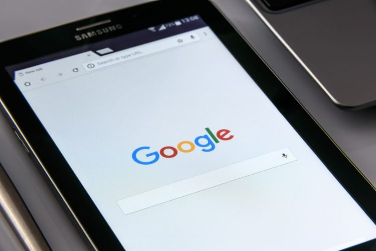 How to not get caught in Google's Mobile Speed Trap
