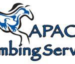 ApachePlumbingServices.com (new site design)