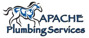 Apache Plumbing Services, Phoenix (New html site)