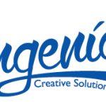 Ingenia Creative