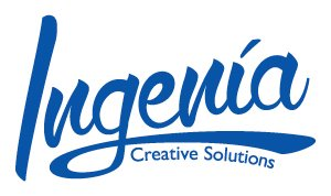 logo-ingeniacreative