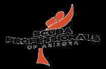 logo-scuba-pro-az