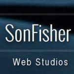 Sonfisher Web Studios
